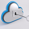 Cloud Security (CCSK) online training