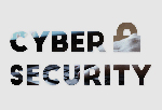 Cyber Security First Responder