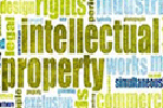transfer-pricing-intellectual-property-2.jpg?id=14527&time=1570200935