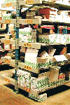 warehouse-management-systemen.jpg?id=9652&time=1571295817