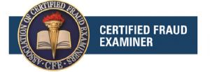 Certified Fraud Examiner - IMF Academy