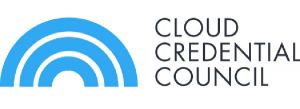 Cloud Credential Counsil - IMF Academy