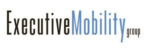 Executive Mobility Group logo